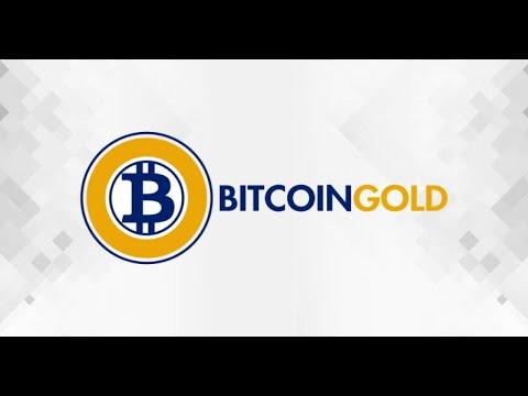 Bitcoin Gold (BTG) Son durumu nedir ?