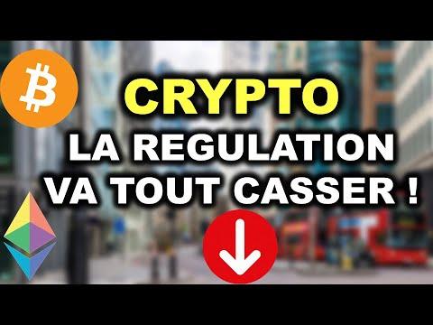 CRYPTO : LA SEC CHANGE TOUT! ZCASH EN PoS UN MODELE POUR BITCOIN ? ACTU CRYPTO MONNAIE ETHEREUM 2021