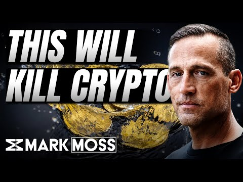 This Could Kill The American Crypto Industry | Urgent Update