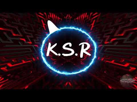 HARDTEKK | K.s.R – Mein Style / DGB Style [HD]