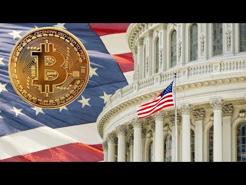 🔴 LIVE   Senate Infrastructure Bill Vote   Debates Crypto Amendments   Support Lummis-Wyden-Toomey
