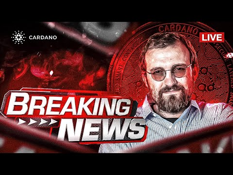Cardano News (ADA for Crypto Adoption)   Why ADA Will Rule Crypto in 2021   ADA Is Set To Explosion