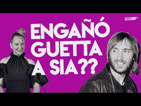 'DAVID GUETTA & SIA – TITANIUM': historia y curiosidades detrás de los hits