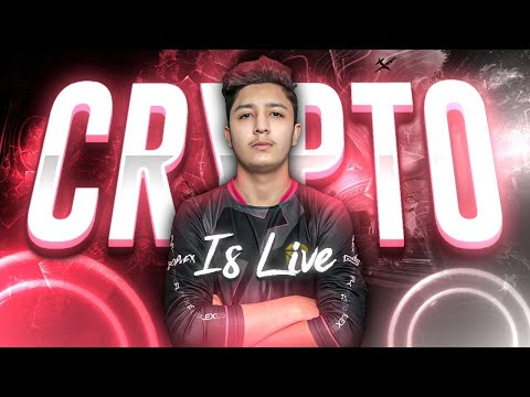 ROAD TO 50000 SUBS  ❤️ | CRYPTO GAMING