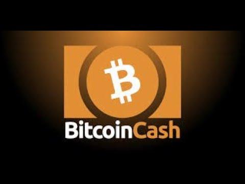 Bitcoin Cash (BCH)-  Can still hit $5,000 (Price update)