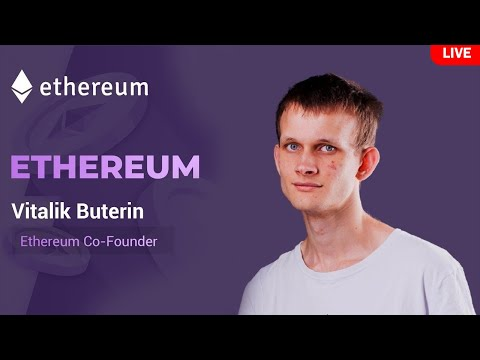 Ethereum News (ETH for Crypto Adoption)   Why ETH Will Rule Crypto in 2021   ETH Is Set To Explosion