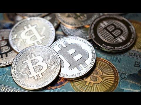 Crypto Market Retakes $2 Trillion Market Cap
