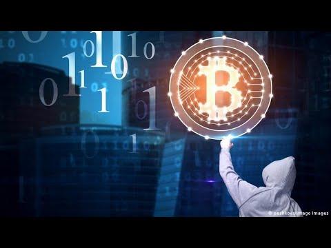 Hack Blockchain Bitcoin Generator Aragon Project 2021 August