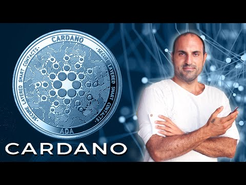 TARGETS HIT ADA CARDANO CRYPTOCURRENCY FROM 22ND JUNE VIDEO, NEXT TARGETS ? & AMAZING NEW RESORT