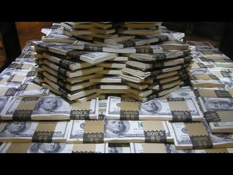 $1M Bitcoin Cash Portfolio calculator 149 #BCH X $958 X 1.65 X 1.65 X 1.65 X 1.65 = $1,058,004. #$1M
