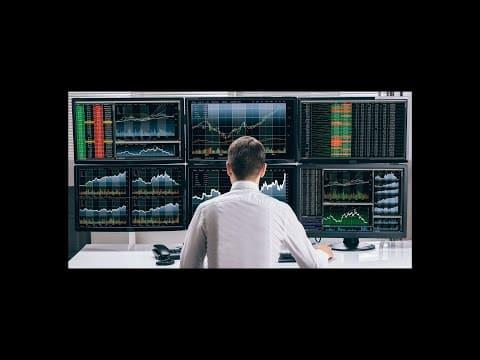 Proiecte Crypto noi cu potential 10X !!!