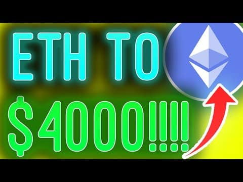 IF YOU HOLD ETHEREUM AND BITCOIN… YOU NEED TO SEE THIS!!!!!!!!!