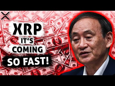 Ripple XRP: ?Two Things Are Coming, And They Will Be UNSTOPPABLE! ?(Breaking NEWS!)