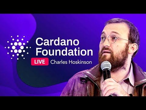 ADA Hit $20 on the end of SEPTEMBER!! – Smart Contracts ARE COMING FOR ADA CARDANO! 23.08
