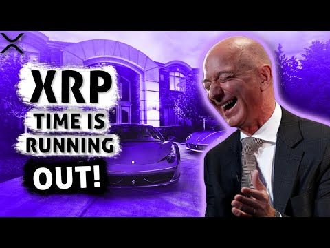 Ripple XRP: ?Emergency ALERT!? How Is This REAL? (Must WATCH!)