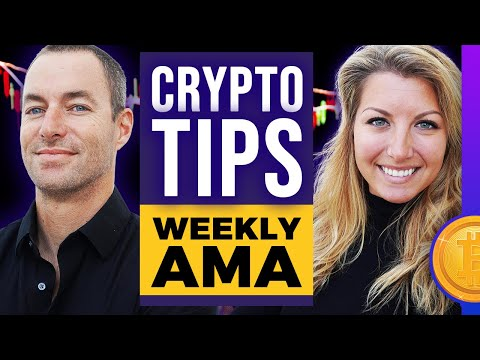 Ep. 45: The Dirty Little Secret of Crypto Exchanges