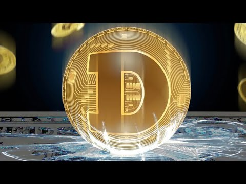 ?MUCH WOW? Massive 1.5 Billion Dogecoin Purchase Today!!