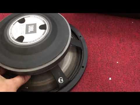 Lao jbl STX-812M- nội thất khủng- chất âm hay karaoke-giá trong clip-lh 0973096520