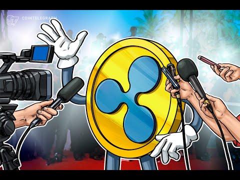 Ripple (XRP) – Análise de hoje, 26/08/2021! #XRP #Ripple #BTC #bitcoin #XRP #ripple #ETH #binance