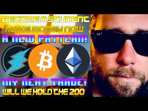 ELECTRONEUM⚡WHAT COMES NEXT! BITCOIN & ETHEREUMs NEXT MOVE!? JOIN ZION. DISCOVER FINANCIAL FREEDOM!