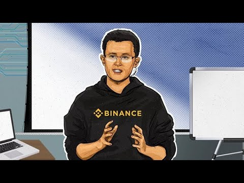 BNB BINANCE COIN IS PURE MADNESS!!!-PRICE PREDICTION 2021 TODAY TECHNICAL ANALYSIS TARGETS & NEWS'!!