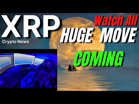 Ripple/XRP News ? The BEST DIGITAL ASSET with Ample Liquidity, Utility, and INTEGRATIONS TODAY?