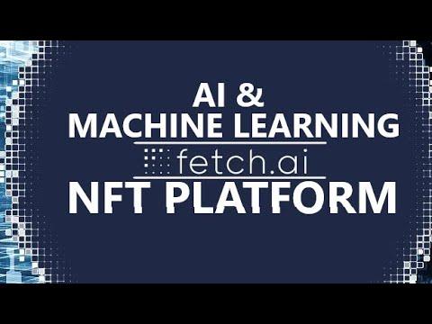 Fetch AI NFT; 23X Income; Zcash Shielded Pools