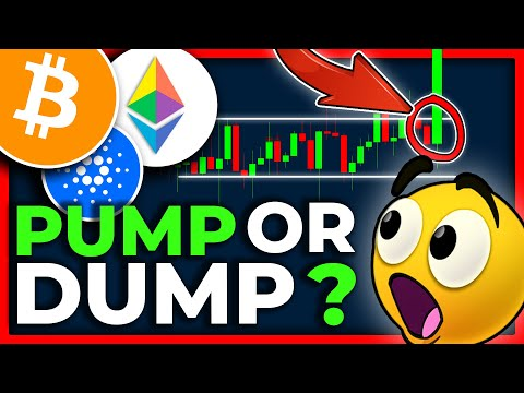 ?WARNING on this BITCOIN BREAKOUT!!!!! Bitcoin & Ethereum Price Prediction 2021 // Crypto News Today