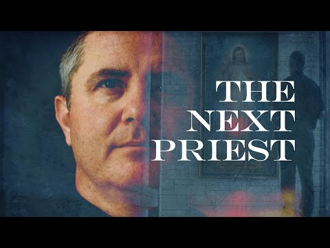 Dcn. Chad Miciak, The Next Priest   @ArchEdmonton