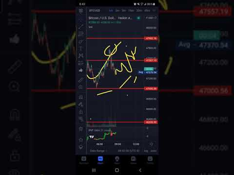 XRP XLM DGB BREAKING NEWS UPDATE WATCH THIS NOW FOR CRITICAL LEVELS AND POTENTIAL NEXT TARGET ZONE