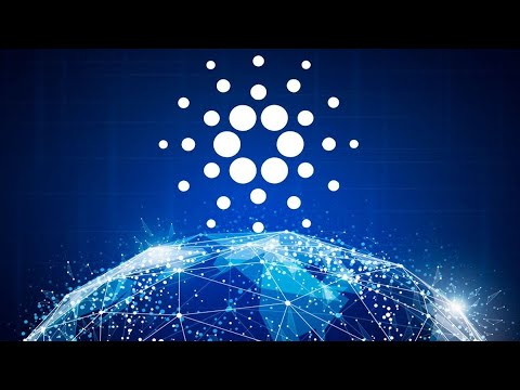 Cardano (ADA) – Análise de hoje, fim de tarde 24/08/2021! #ADA #Cardano #BTC #bitcoin #XRP #ripple