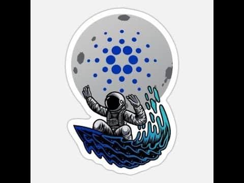 Cardano (ADA) – Análise de hoje, fim de tarde 26/08/2021! #ADA #Cardano #BTC #bitcoin #XRP #ripple