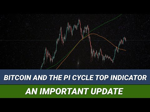 Bitcoin And The Pi Cycle Top Indicator – An Important Update