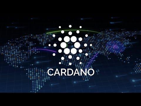 Cardano (ADA) – Análise de hoje, 29/08/2021! #ADA #Cardano #BTC #bitcoin #XRP #ripple #BNB #Binance