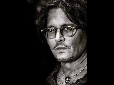 *JOHNNY DEPP ❤️ || In Karlovy Vary Film Festival 2021 || Unstoppable – SIA ❤️????❤️*