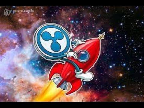 Ripple (XRP) – Análise de hoje, 30/08/2021! #XRP #Ripple #BTC #bitcoin #XRP #ripple #ETH #binance