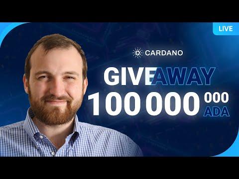 Cardano ADA Breakout ( 9$ September ) ! Breaking Cardano News !
