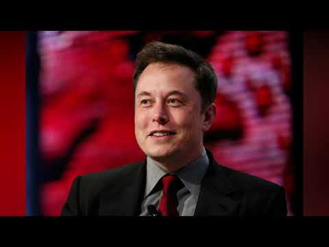 Elon Musk Revealed Dogecoin Will Fly To $10 In 2021