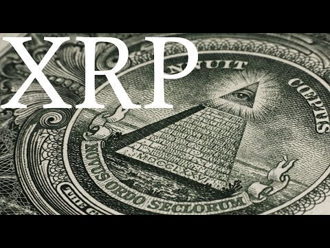 ? THE SEC'S SECRET AGENDA WITH RIPPLE/XRP HAS BEEN REVEALED?THESE ARE THE NEXT 3 CRYPTOS TO EXPLODE?