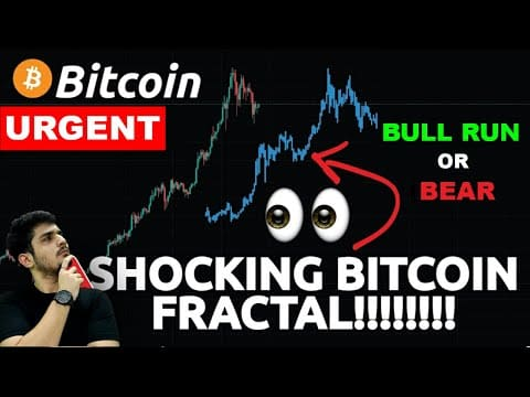 ? URGENT Bitcoin Next Potential Move ? 4 Coins Exact Entry Points ✅ Crypto News Today ?