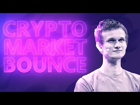 Vitalik Buterin: My Prediction Is $11,500 per Ethereum ! Ethereum Price and ETH 2.0 Hard Fork News