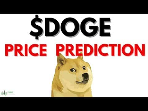 ? DOGECOIN Price Prediction – Dogecoin Faces Further Declines? HOW LOW CAN DOGE GO?
