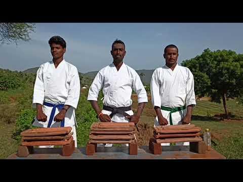 VRC Chandru motivational video