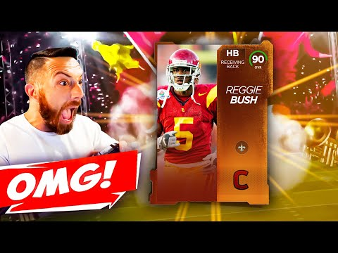 *OMG* CAMPUS HEROES! Reggie Bush, Vince Young, Tim Tebow & MORE!