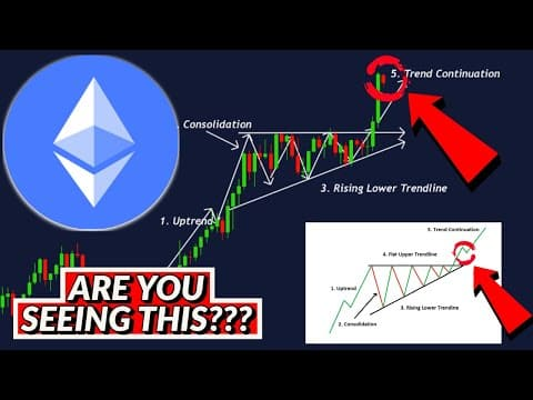 OMG!!!!! THIS ONE ETHEREUM CHART NO ONE IS TALKING ABOUT!!!!!!!!!!!!