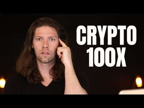 The Best Cardano DEX: One of These Will 100X (with proof)