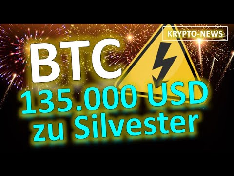 IOTA Foundation | Bitcoin Prognose | bullishe Altcoins | Krypto News