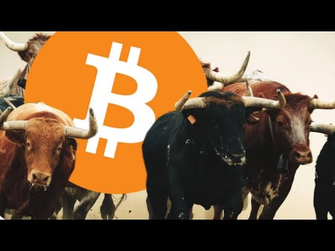 YENİ HAFTADA BİZİ NELER BEKLİYOR? EOS HAREKETLENDİ SIRA HANGİ COİNDE? #kriptopara#altcoin#bitcoin