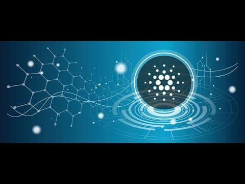 Cardano (ADA) – Análise de hoje, 07/09/2021! #ADA #Cardano #BTC #bitcoin #XRP #ripple #BNB #Binance