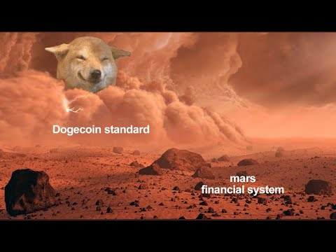 Dogecoin Price Prediction Hints at Big Surge ( Do Not Be Fooled )